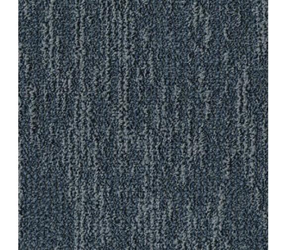 Ковровая плитка Wave 8822