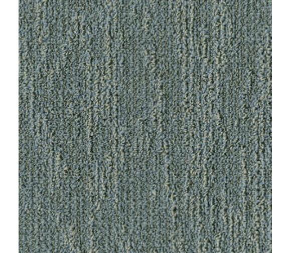 Ковровая плитка Wave 8935