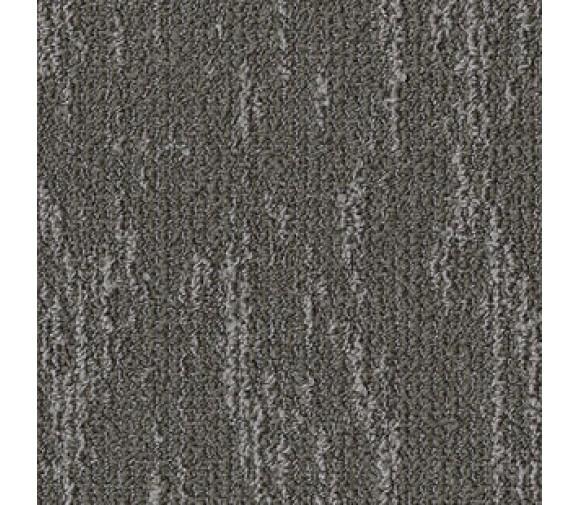 Ковровая плитка Wave 9093