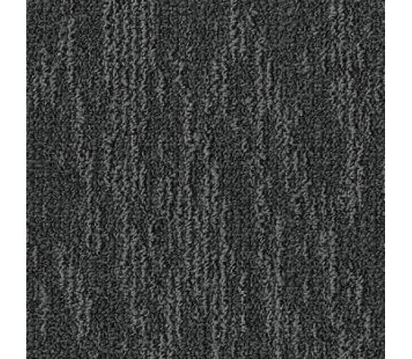 Ковровая плитка Wave 9502