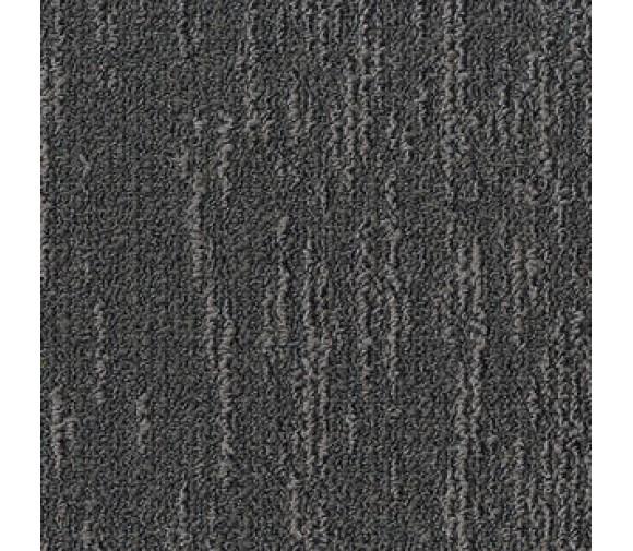Ковровая плитка Wave 9532