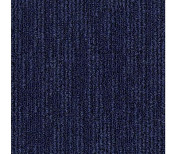 Ковровая плитка AirMaster ATMOS 3841