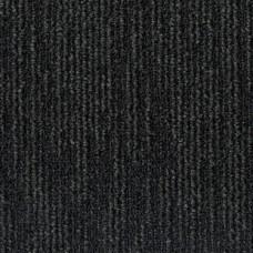 Ковровая плитка AirMaster ATMOS 9031