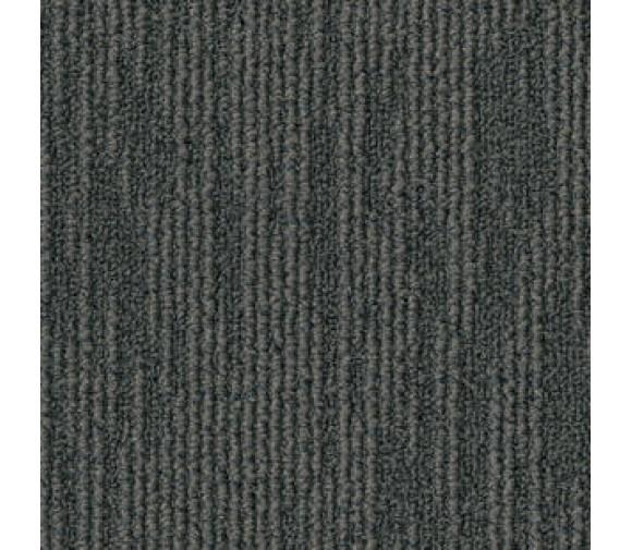 Ковровая плитка AirMaster ATMOS 9523