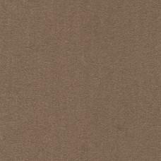 Ковровая плитка Cambridge 181