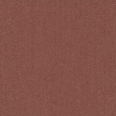 Ковровая плитка Cambridge 303
