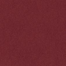 Ковровая плитка Cambridge 307