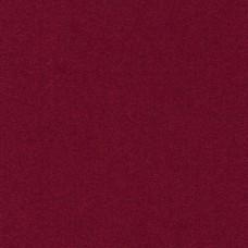 Ковровая плитка Cambridge 316