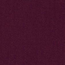 Ковровая плитка Cambridge 346