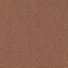 Ковровая плитка Cambridge 386