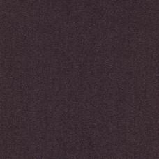 Ковровая плитка Cambridge 463