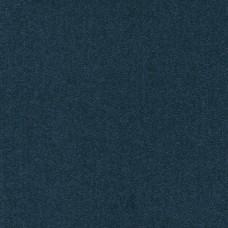 Ковровая плитка Cambridge 504