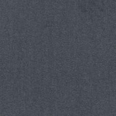 Ковровая плитка Cambridge 506