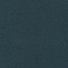 Ковровая плитка Cambridge 511