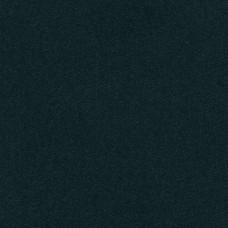 Ковровая плитка Cambridge 553