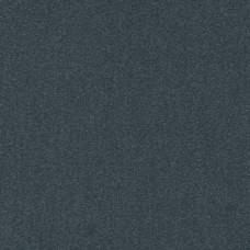 Ковровая плитка Cambridge 579