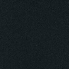 Ковровая плитка Cambridge 592
