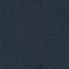 Ковровая плитка Cambridge 595