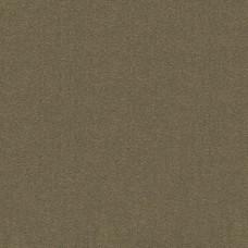Ковровая плитка Cambridge 601