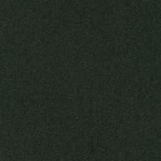 Ковровая плитка Cambridge 616