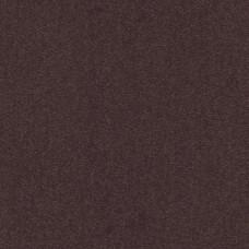 Ковровая плитка Cambridge 822