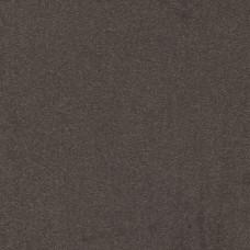 Ковровая плитка Cambridge 823