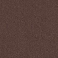 Ковровая плитка Cambridge 827
