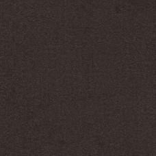 Ковровая плитка Cambridge 830