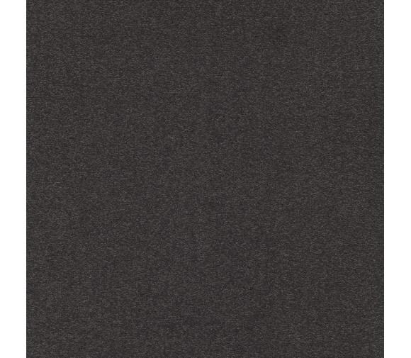 Ковровая плитка Cambridge 907