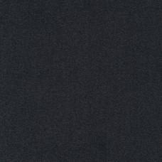 Ковровая плитка Cambridge 963