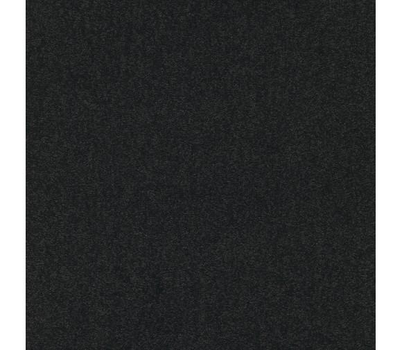 Ковровая плитка Cambridge 965