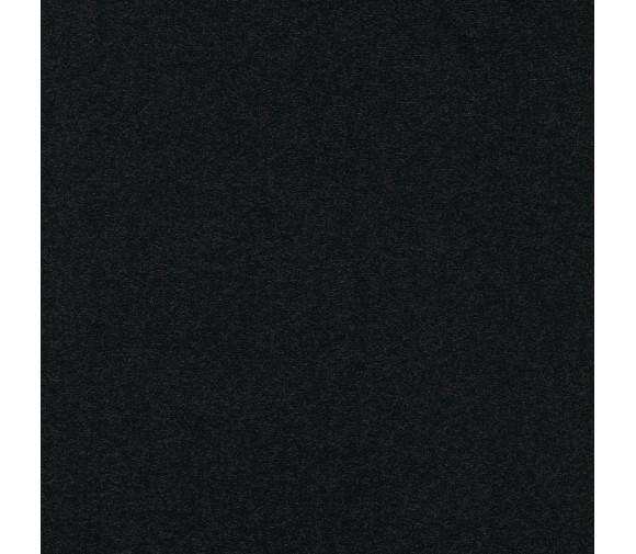 Ковровая плитка Cambridge 991