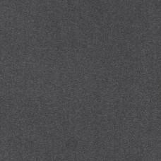 Ковровая плитка Cambridge 994