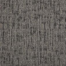 Ковровая плитка DSGN Absolute 141