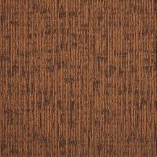 Ковровая плитка DSGN Absolute 313
