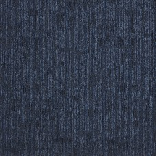 Ковровая плитка DSGN Absolute 569