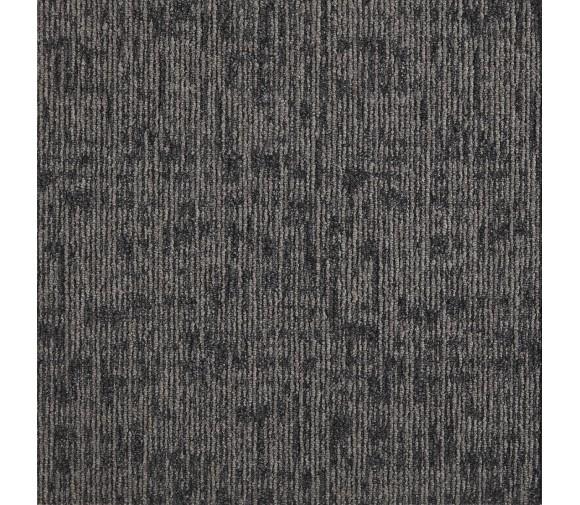 Ковровая плитка DSGN Absolute 822