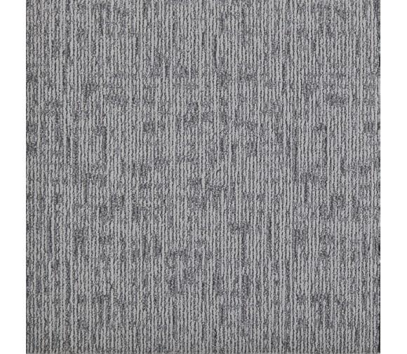 Ковровая плитка DSGN Absolute 914