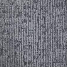 Ковровая плитка DSGN Absolute 932