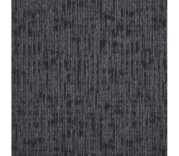 Ковровая плитка DSGN Absolute 965