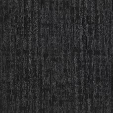 Ковровая плитка DSGN Absolute 995
