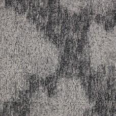 Ковровая плитка DSGN Cloud 039