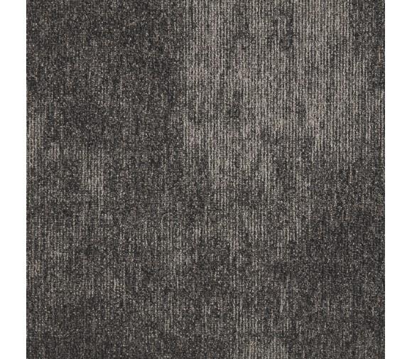 Ковровая плитка DSGN Cloud 141