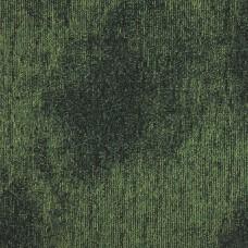 Ковровая плитка DSGN Cloud 695