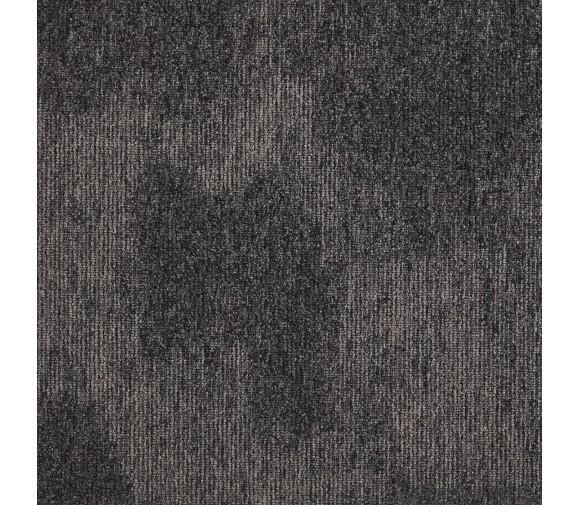 Ковровая плитка DSGN Cloud 822