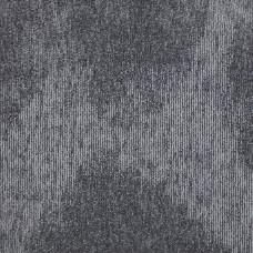Ковровая плитка DSGN Cloud 932