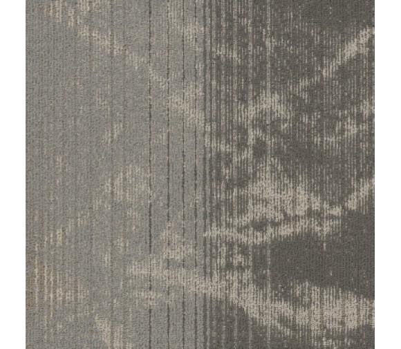 Ковровая плитка Dawn 10B