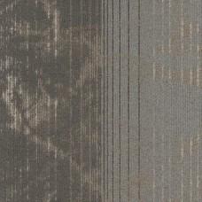 Ковровая плитка Dawn 10M