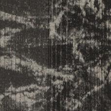Ковровая плитка Dawn 14B