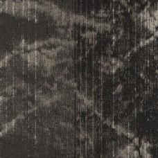 Ковровая плитка Dawn 14M